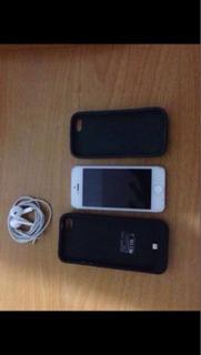 iPhone 5!