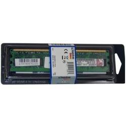 Memoria Kingston Ddr3 8gb 1600mhz Valueram 1.5v