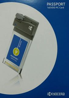 Celular Kyocera Metro Pcs - Celulares y Teléfonos en Mercado