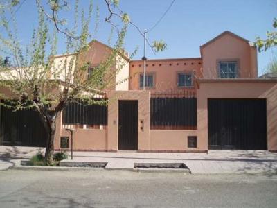 Departamentos En Mendoza