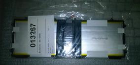 Bateria Tablet Sti Ta-1033g 6500mah
