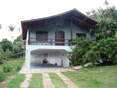 Chácara Residencial Para Locação, Chácara Rincão, Cotia. - Codigo: Ch0161 - Ch0161