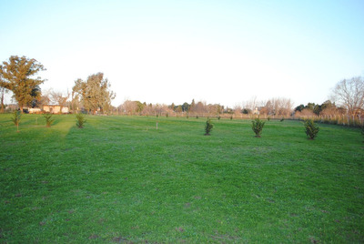 Lotes Pre-venta, - 1500mts2 Financiacion $. Zona Norte