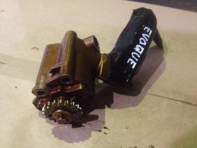 Bomba Oleo Motor Land Rover Evoque 2012...