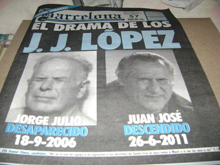 Revista Barcelona Año 9 Nº 218 Descenso De River