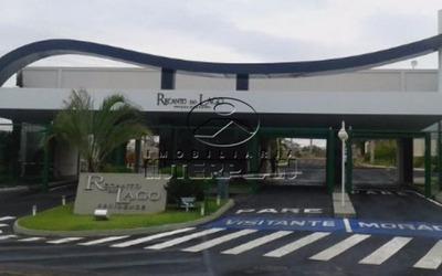 Ref.: Ca14134 Tipo: Casa Condominio Cidade: São José Do Rio Preto - Sp Bairro: Cond. Recanto Do Lago