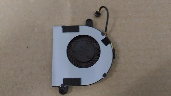Cooler Fan Ultrabook Lg 15u34 Lg15u34
