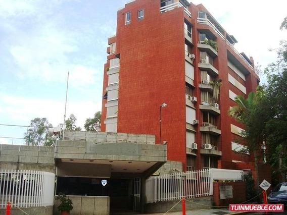 Apartamentos En Venta 19-6794 Rent A House La Boyera