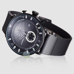 f82401b781c3 Reloj Quartz Hombre - Relojes Pulsera Masculinos en Mercado Libre Perú