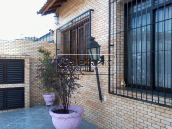 Casa - Jardim Madeirense - Ref: 13191 - V-13191