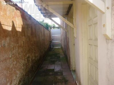 Comercial A Venda Em Praia Grande, Caiçara, 2 Dormitórios, 1 Suíte, 3 Banheiros, 10 Vagas - Ca0110