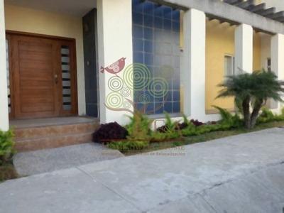 Compra Hermosa Casa En La Loma!!