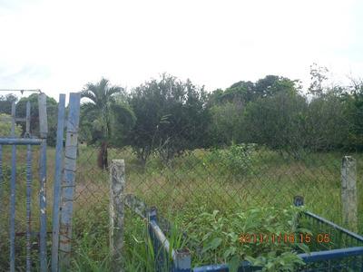 Terreno Exclusivo En Conjunto Cerrado Con Vigilancia