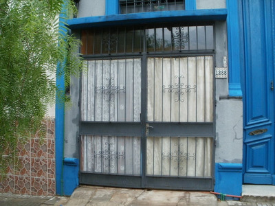 Pequeña Casa Independiente Sin Gastos Comunes