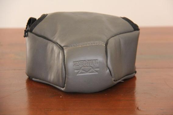 Case-zenit -para Zenit 122/12xp/12xs