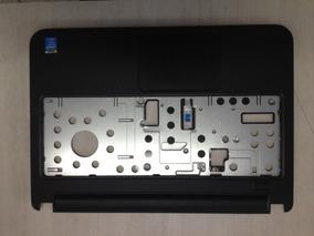 Carcaça Superior Dell Insp. 3437
