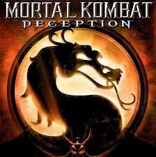 Patch Mortal Kombat Deception Play 2