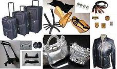 Reparacion-arreglo De Valijas-equipajes-marroquineria Gral