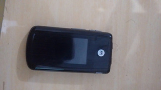Nextel I890 Com Defeito