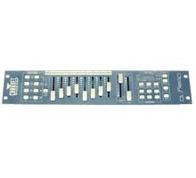 Controlador Dmx 512 Obey 10