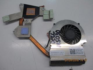 Ventilador Fan Dell M5030 M5040