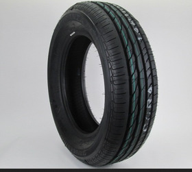 Pneu Do Zafira 198/65r15 Ic 91 Firehawk 900 Bridagestone