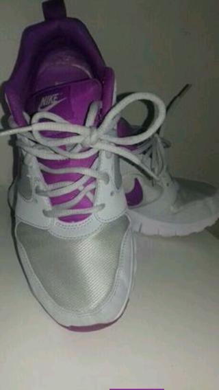 Nike Air Max Motion Feminino Original Airmax
