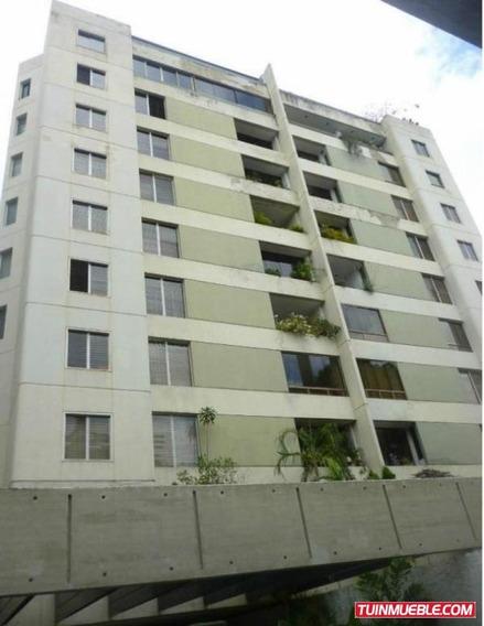 Apartamentos En Venta Mls #16-111