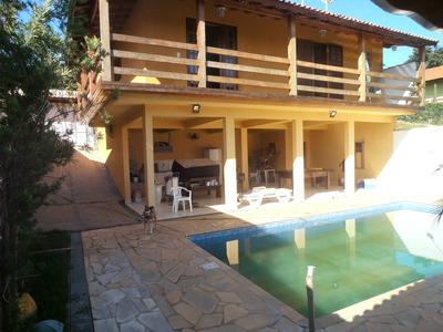 Chácara 300 M2 Condomínio Á 1 Km Da Rodovia Castelo Branco