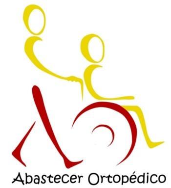 Imagen 1 de 10 de Alquiler De Sillas De Ruedas, Andadores, Camas Ortopedicas