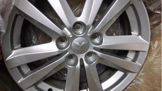 Pintura Aluminio Llantas Automotor Mueblesherreria Etc