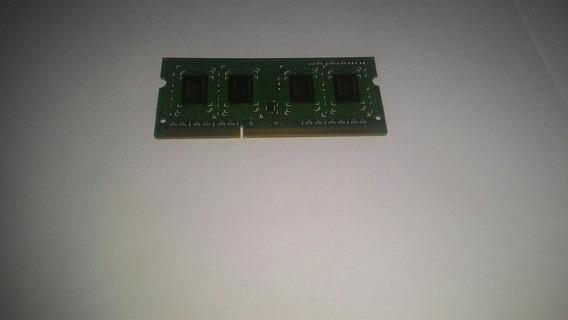 2 Gb Memória Ram Sim +