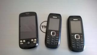 Telefones Para Peças