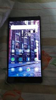 Oferta Unica Remato Huawei Mate 8 Seminuevo