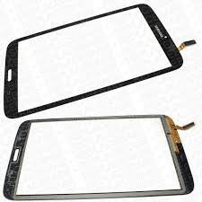Tela Touch Screen Samsung Galaxy T310