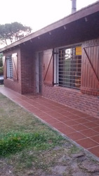 Casa Nuevos Dias