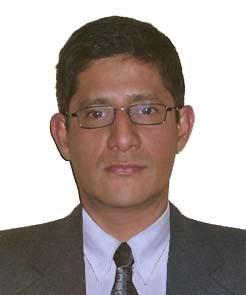 Clases De Manejo Y Asesor En Manejo Defensivo