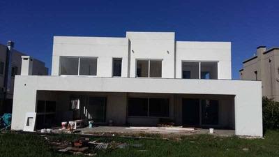 Casas En Venta En Las Liebres Al 100 En Las Liebres