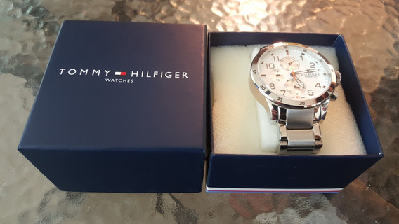 Reloj Tommy Hilfiger Th2481141823