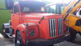Scania Motor E Cambio Do 113 ..,.!! Ótimo Preço Ano 1976