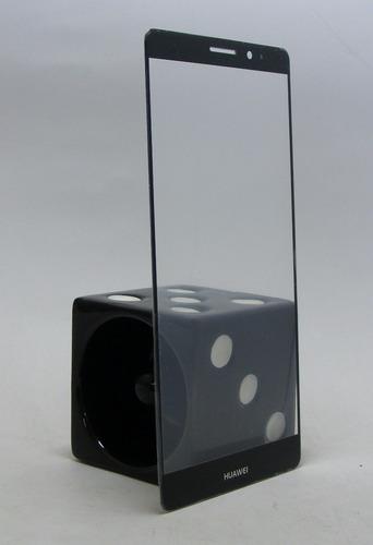 Vidrio Glass Huawei Mate 8