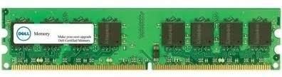 Memoria Ddr3 L 8 Giga Dell