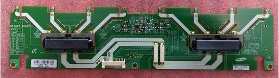 Placa Inverter Sst320-4ua01 P/ Tv Samsung Ln32d400e1g