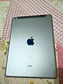 iPad Air , 64 Gb, 3g, Wifi