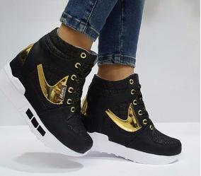 c542df20925 Bota Botin Moda - Zapatos para Mujer en Mercado Libre Colombia