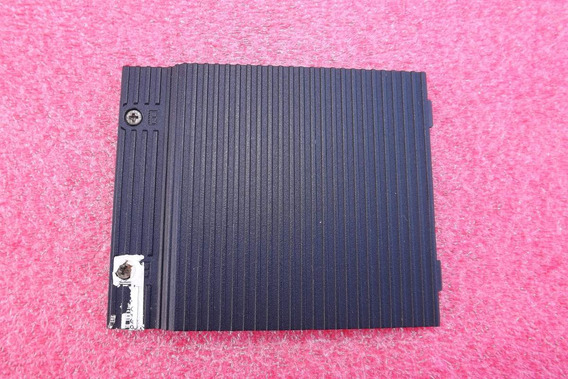 Tampa Da Memoria Notebook Hp Compaq Presario M2000