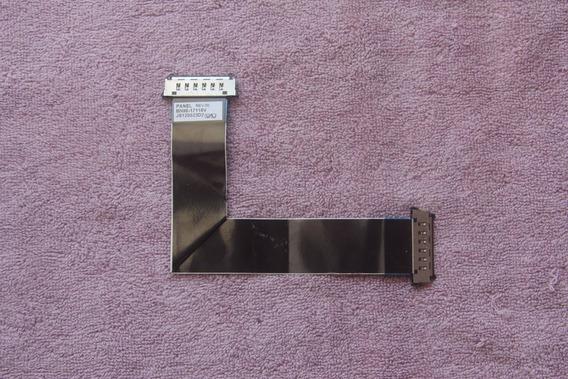 Cabo Flat Samsung Un32eh5000 Bn96-17116v