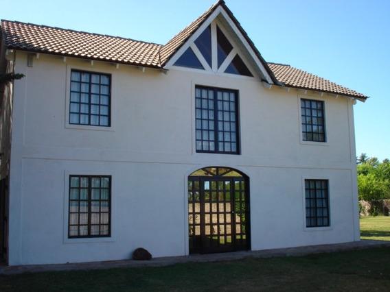 Quinta Pileta Y Parque Auoeste Km 42.5