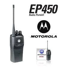 Programacion De Radios Motorola Ep-450,pro-7150.pro-3150.