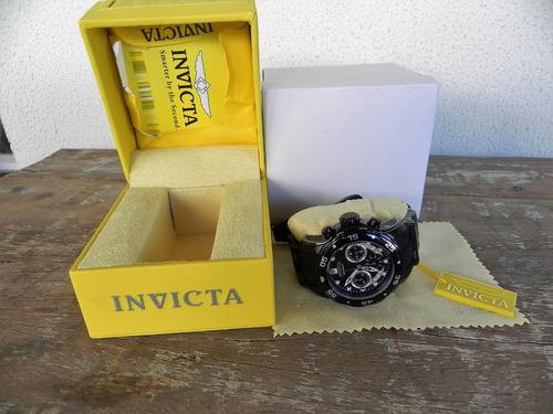 Relogio Invicta Prod Diver Mod . 21930